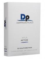 dp-dermaceuticals-3d-sculptured-mask