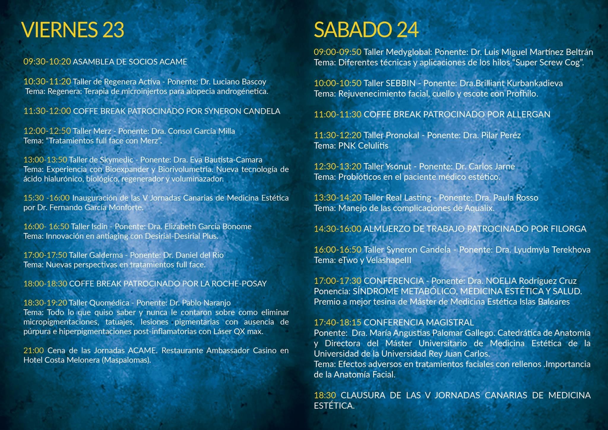 horario-2