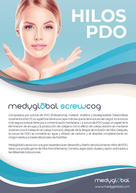Hilos-PDO-MEDYGLOBAL-1