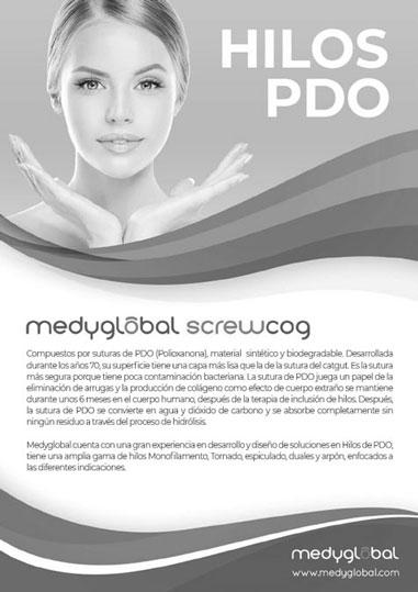 Hilos-PDO-MEDYGLOBAL-1byn