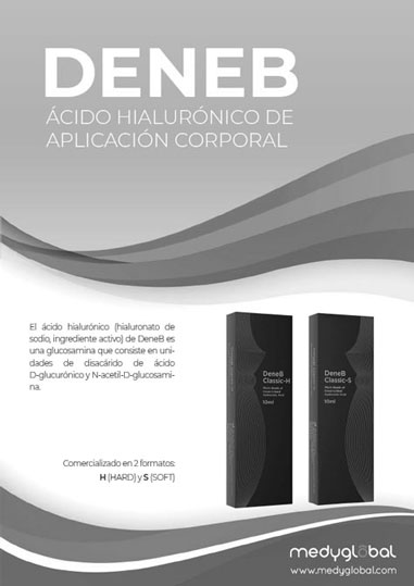 PDF-Deneb-Medyglobal-1byn