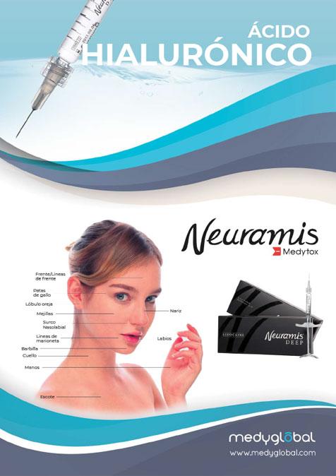 PDF-Neuramis-Medyglobal-1