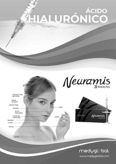 PDF-Neuramis-Medyglobal-1byn