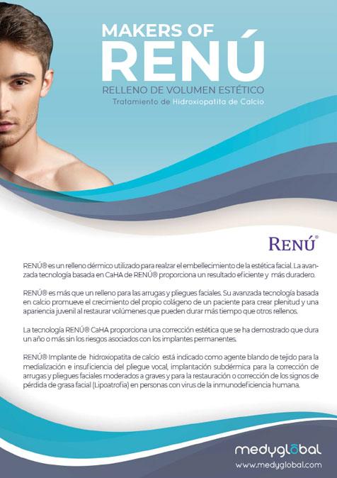 PDF-Renú-Medyglobal-1