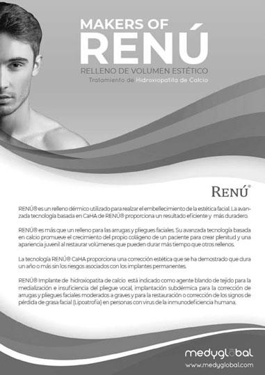 PDF-Renú-Medyglobal-1byn