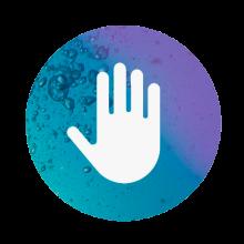 icono-medyglobal-2